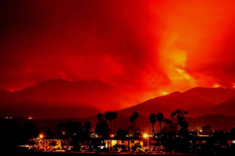 Predecir cómo el cambio climático alterará el clima se está convirtiendo en un negocio floreciente.
