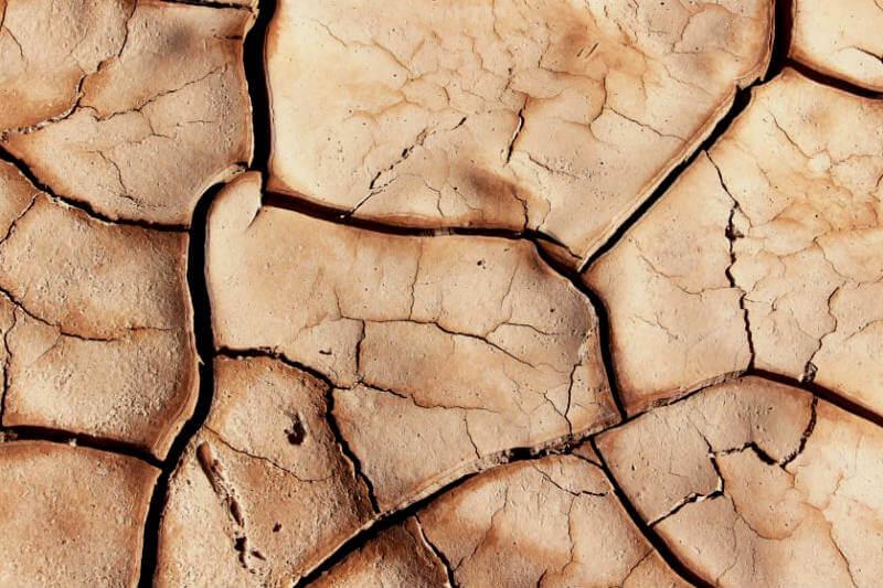 Un nuevo informe analiza los lugares del mundo que se aproximan a una escasez catastrófica de agua.