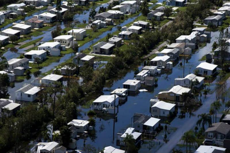 Según pronósticos de universidades de EE. UU., la temporada alta traerá hasta 18 tormentas y cinco de ellas se convertirán en huracanes importantes.