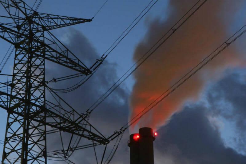 El Protocolo de Gotemburgo limita contaminantes que aumentan el calentamiento global y perjudican la salud. Su última actualización podría ratificarse este año.
