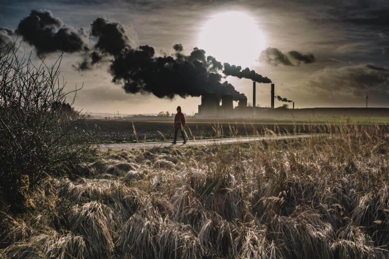 """Con una """"Declaración de Ambición"""", México, Chile, Colombia y otros 22 países buscan más medidas climáticas para 2020."""