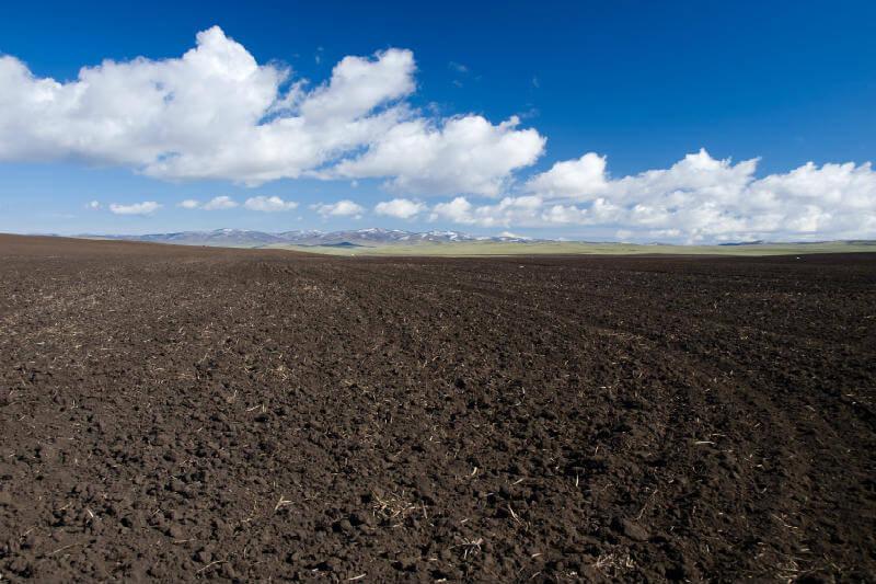 La organización apoyará en la obtención de recursos para mejorar la resiliencia de la agricultura al cambio climático en la cuenca del río Yapacaní.