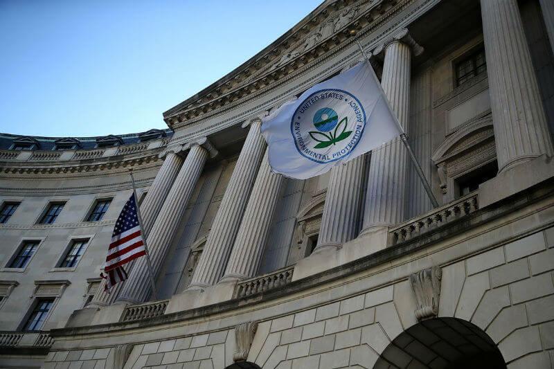 Lamentablemente, analistas argumentan que las medidas que el nuevo plan de la EPA sugiere, podrían conducir a un aumento de las emisiones de CO2.