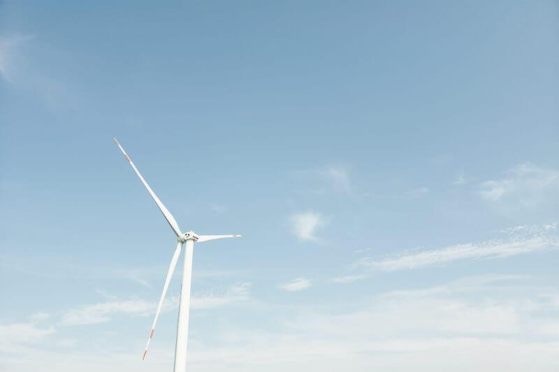 Gracias a un acuerdo con YPF, la compañía automovilística cubrirá las necesidades de su centro productivo en Argentina con energía limpia al 100% en 2020.