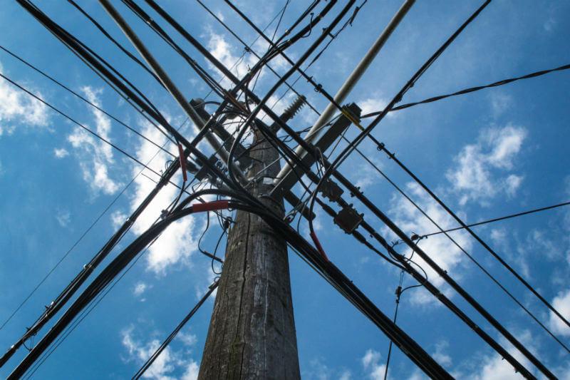 La Comisión Reguladora de Energía (CRE) está preparando el marco regulatorio para almacenar electricidad, particularmente en baterías de litio.