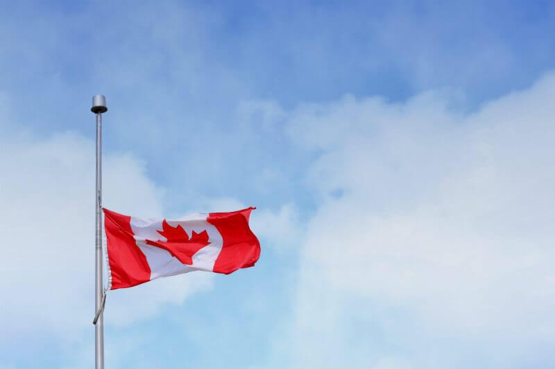 Las negociaciones continúan para remodelar el tratado, ya que Canadá desea que el pacto reconozca el cambio climático como amenaza, pero EE. UU. no lo acepta.
