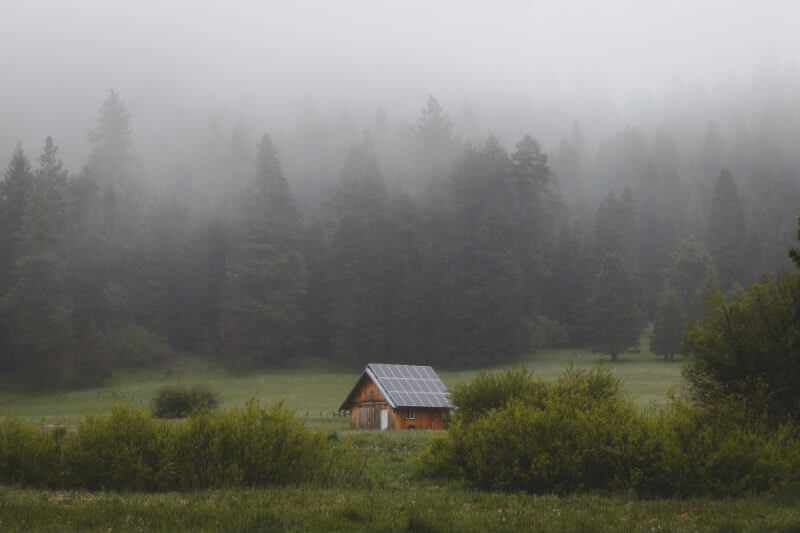 Por el cambio climático, muchas personas en EE. UU. se están preguntando qué estados serán los más seguros para vivir, para evitar efectos negativos del clima.