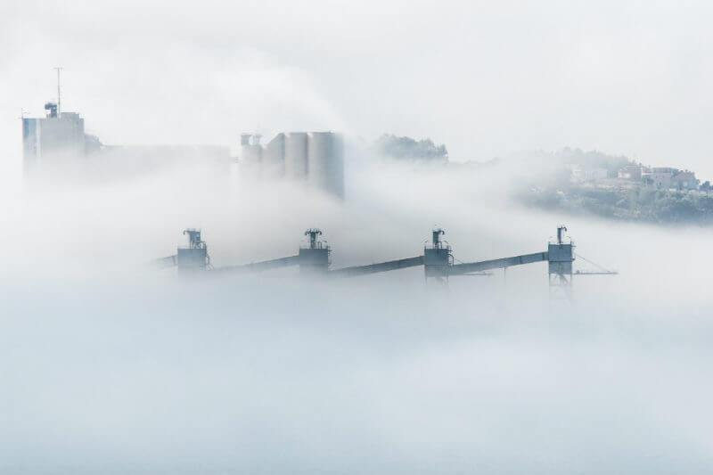 Informe sostiene que una acción más rápida sobre el cambio climático podría agregar más de $2 billones al año a la economía mundial en la próxima década.