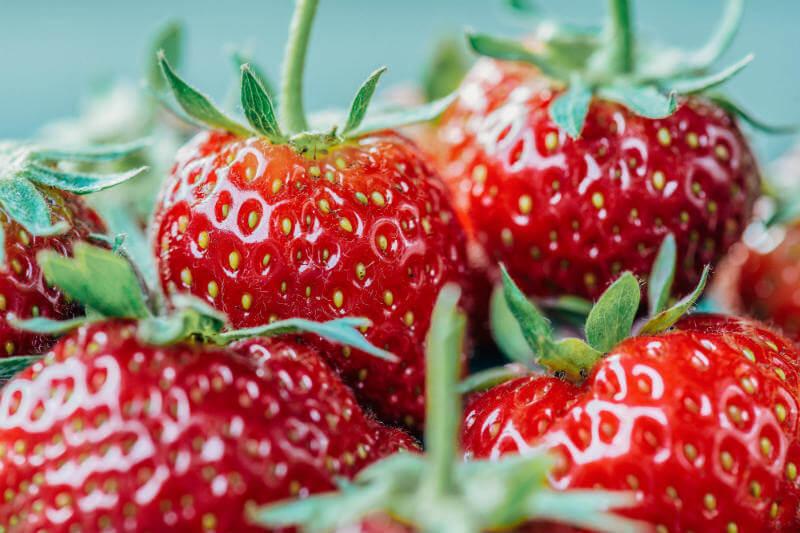 Según el Cebr, el clima extremo aumentará las facturas domésticas de alimentos en £7.15 al mes.