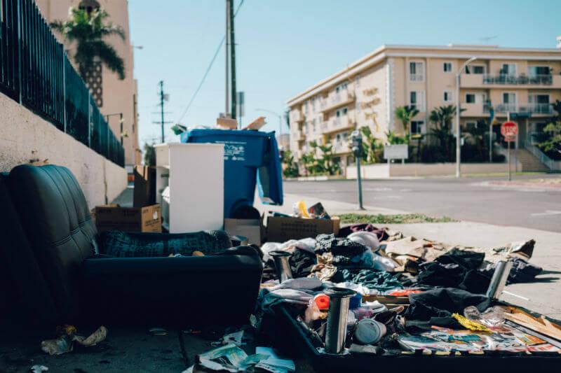 Según informe del Banco Mundial, el aumento de la basura superará el crecimiento de la población, llegando a 3,400 millones de toneladas en 2050.