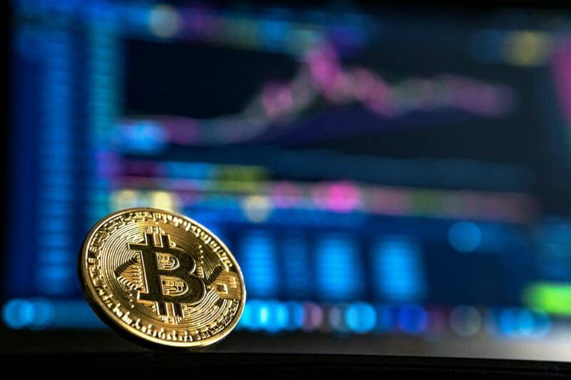 Se descubrió que si se adopta el uso de Bitcoin como otras tecnologías, sus emisiones acumuladas podrían calentar el planeta a más de 2°C en solo 22 años.