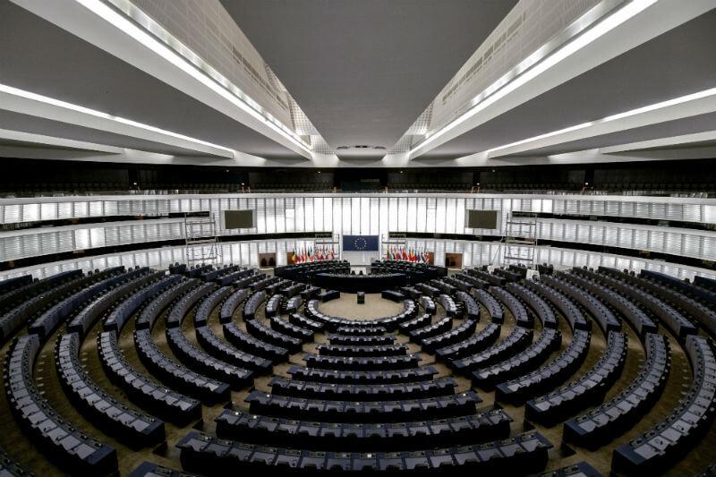 La Comisión Europea tendrá en cuenta el nuevo estudio para presentar en noviembre la estrategia a largo plazo de la UE para reducir las emisiones.