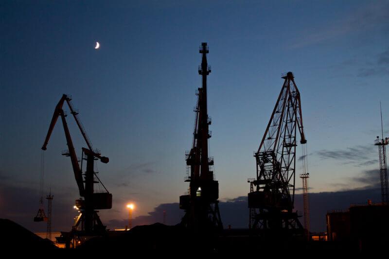 El informe del IPCC señala que también es necesario reducir los contaminantes climáticos de corta duración como el metano, el carbono negro y los HFC.