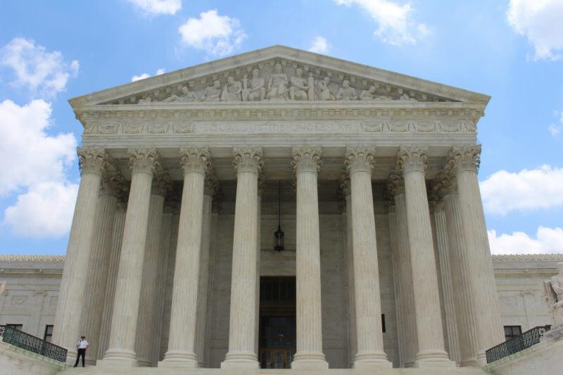 Jueza del estado de Oregón, Ann Aiken, admite demanda del grupo de jóvenes y da paso a que se inicie un juicio el próximo 29 de octubre.