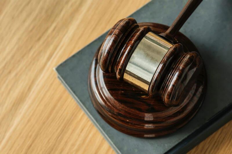 Tribunal de apelación ratificó que el Gobierno tiene la obligación de reducir emisiones en al menos un 25% para 2020 en comparación con los registros de 1990.