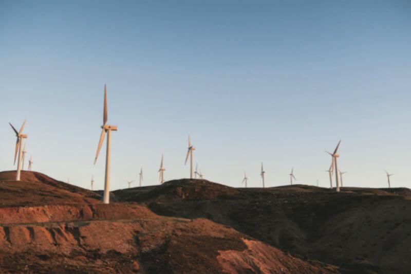La ley que prepara el Ejecutivo pretende asegurar el cumplimiento del Acuerdo de París y garantizar la total descarbonización de la economía española.