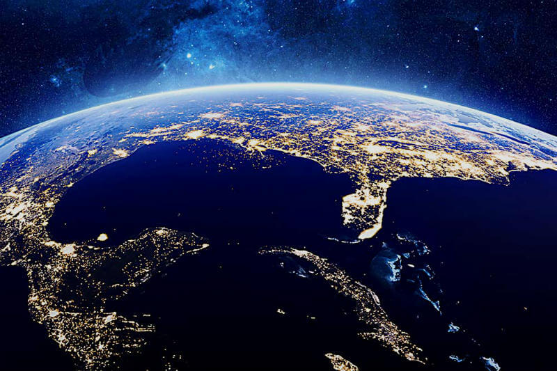 La ONU señala que la capa de ozono podría reconstituirse si se aplican regulaciones acordadas, y el calentamiento global podría reducirse 0.4°C a fin de siglo.