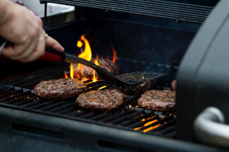 Estudio de la Universidad de Oxford explica que un impuesto sobre las carnes rojas podría reducir las grandes emisiones del sector alimentario.