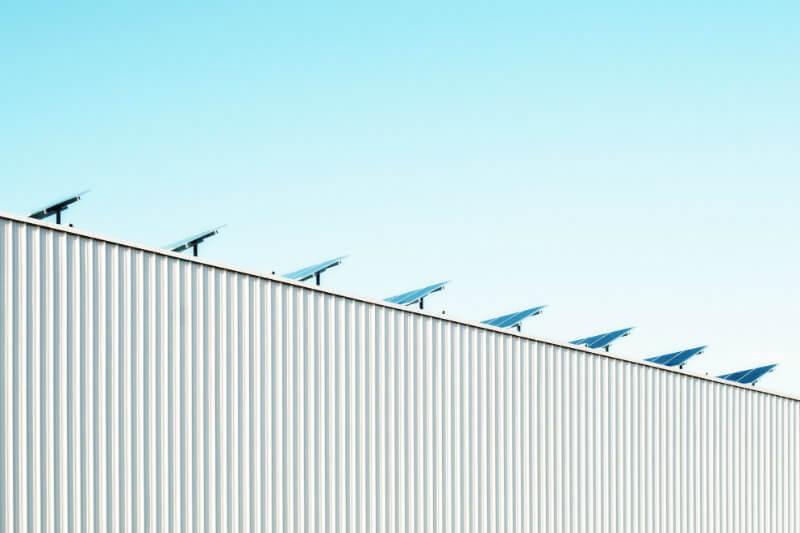 Gracias a un aporte económico, investigadores de la Universidad Case Western Reserve continuarán su labor de aumentar la eficiencia y vida útil de los paneles.