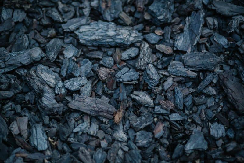 Según informe de la EIA el consumo de carbón por la red eléctrica del país terminará el año con una caída del 4% y caerá otro 8% en 2019.