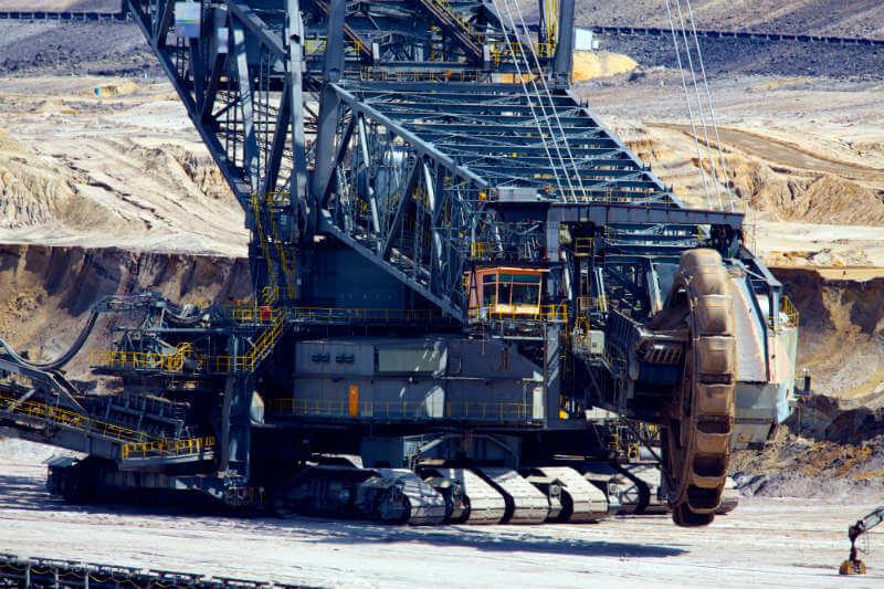 Según Carbon Tracker, alrededor del 42% de la capacidad de generación de carbón del mundo está perdiendo dinero y esa proporción aumentará a 56% para 2030.