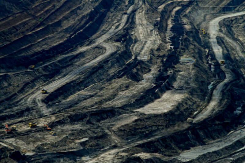 El sector afronta la clausura definitiva de los yacimientos, con la aprobación de la Comisión Europea, a partir del 1 de enero.