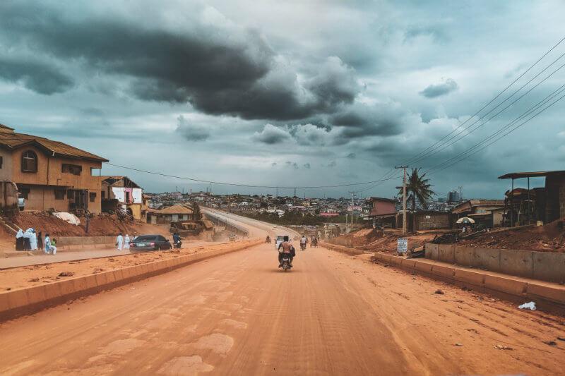 Expertos dicen que el cambio climático y la expansión de la agricultura están creando una competencia por la tierra, empujando a los agricultores al conflicto.