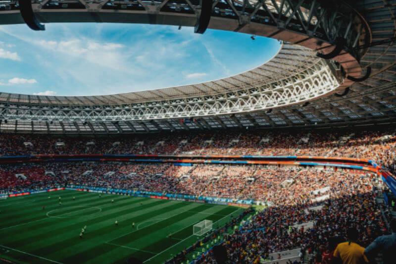 Principales organizaciones deportivas firmaron el nuevo Marco de Acción del Deporte para el Clima para aumentar la conciencia y las acciones climáticas.