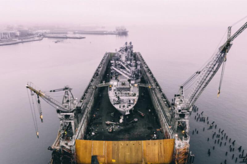 El impuesto aplicado a compañías de petróleo, gas y carbón podría recaudar $300 mil millones al año para 2030 y así rescatar a las comunidades más afectadas.