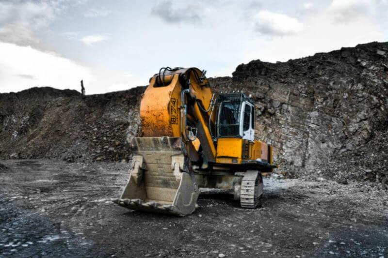 Nueva investigación identificó 2,312 sitios mineros ilegales destruyendo franjas de la selva tropical en Brasil, Bolivia, Colombia, Perú, Ecuador y Venezuela.