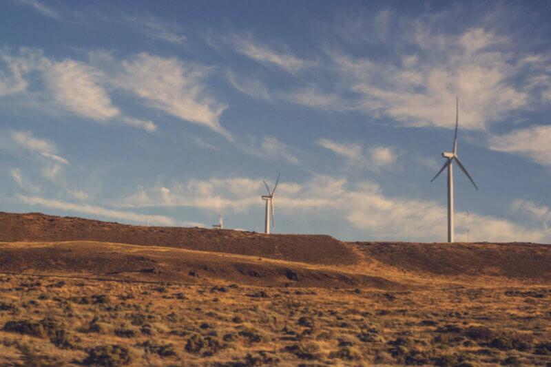 Los nuevos proyectos libres de subsidios generarán energía renovable para la venta a los mismos precios que las centrales eléctricas no subsidiadas a carbón.