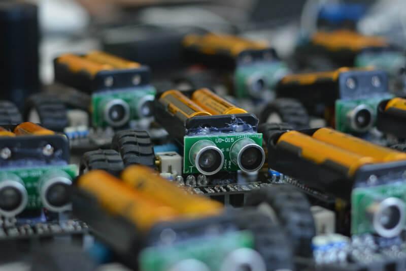El Departamento de Energía dijo que se está invirtiendo $15 millones en el centro de reciclaje de baterías de litio y será dirigido por laboratorios nacionales.