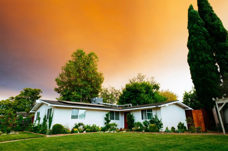 Standard Industries ahora ofrecerá instalación solar cuando realice trabajos de techado en los EE. UU., en un movimiento para la adopción de energía solar.