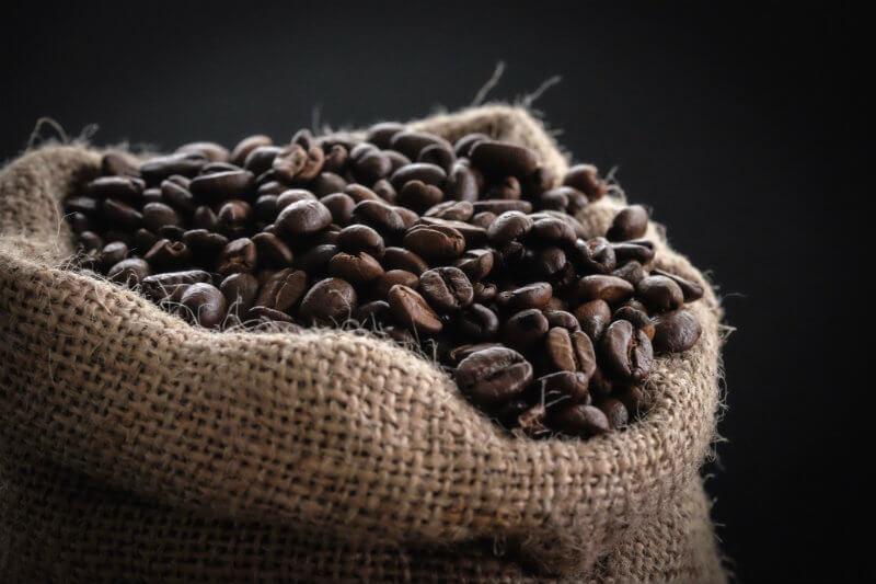 Gracias a un proyecto respaldado por la ONU, cooperativas de café serán capacitadas en agricultura sostenible y un mejor uso de fertilizantes orgánicos.