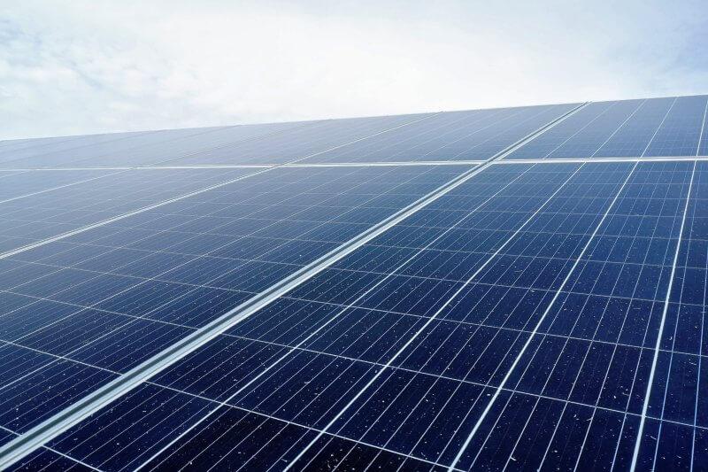 Medios afirman la construcción de una instalación de pruebas para comprobar la viabilidad teórica de una estación de energía solar basada en el espacio.