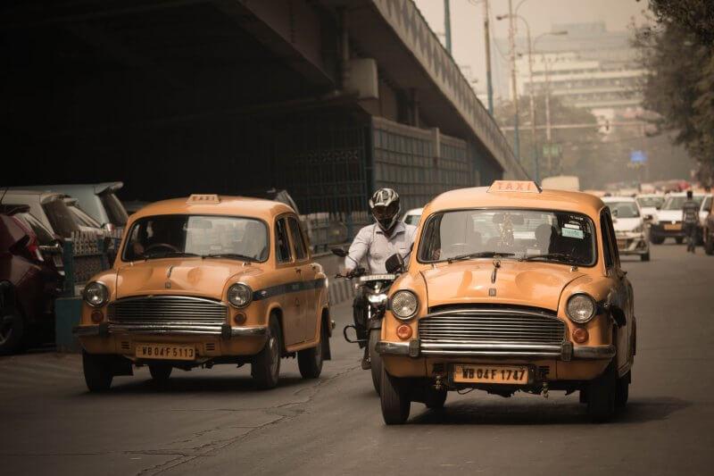Los subsidios se ofrecerán según la capacidad de la batería del vehículo, desde autobuses, autos, de tres ruedas y motocicletas.