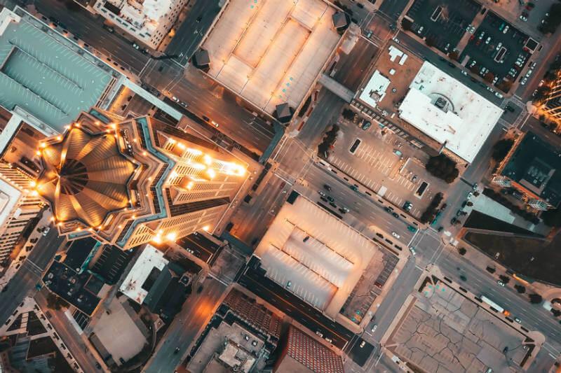 Estudio examinó el aspecto del ahorro de tiempo de los autos y su uso general de energía para comprobar su eficacia para ayudar a frenar el cambio climático.