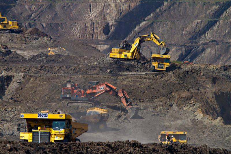 Alrededor del 75% de la producción de carbón es más costosa que la energía renovable, por lo cual se pronostica, será superada en competencia por costo en 2025.