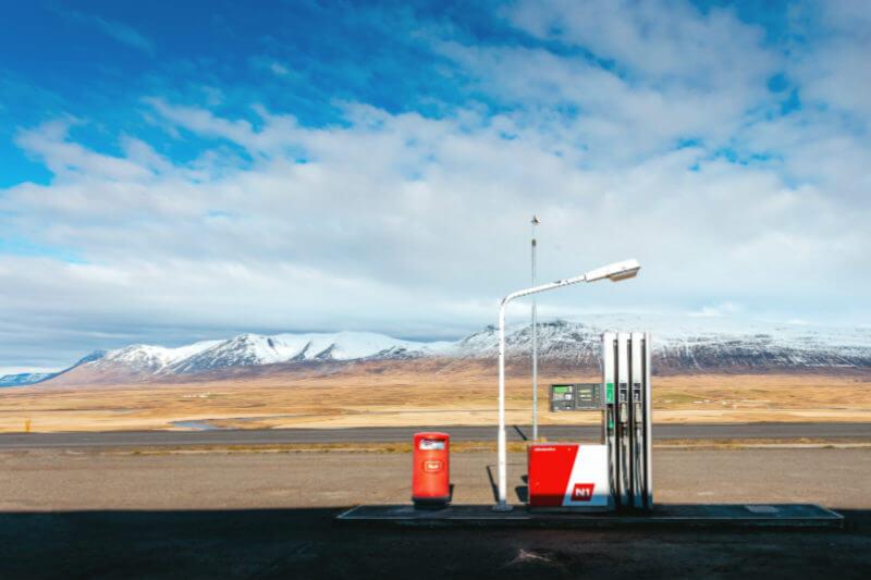 Más de 40 gobiernos en el mundo han adoptado precios sobre el carbono, a algunos les ha funcionado, a otros no, pero la decisión de cambio ya está tomada.