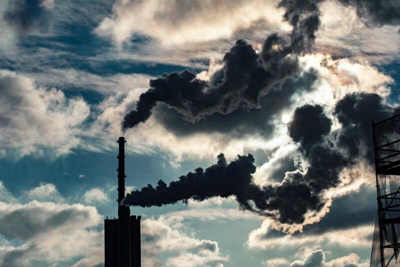Expertos actualizan metodología que se utiliza para conocer los niveles de emisiones de gases que emite cada país.