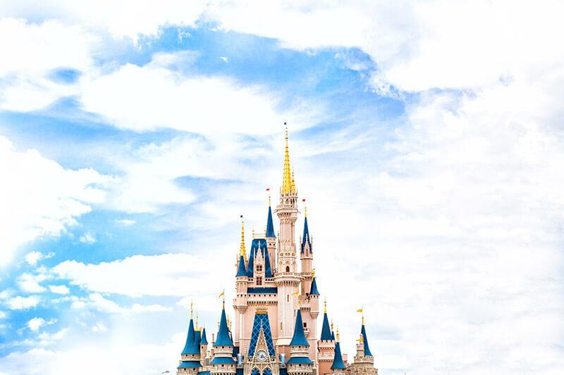 Una nueva granja solar en los parques de Walt Disney World ya está abierta.