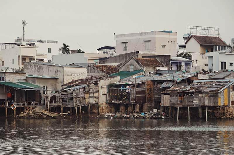 pobreza-cambio-climatico-jordan-opel