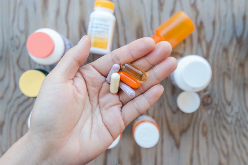 Sistema de recolección y tratamiento de envases de medicamentos en farmacias de España ha revolucionado los procesos de reciclaje.