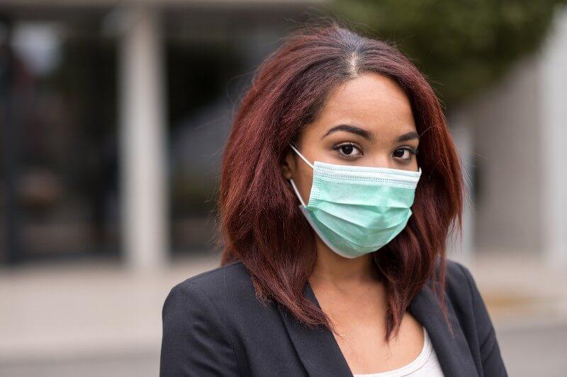 Los afroamericanos en el noreste y Atlántico central están expuestos a más partículas de contaminación por la quema de gasolina.