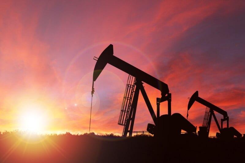 El banco de desarrollo propuso eliminar gradualmente el apoyo a los proyectos energéticos que dependían de los combustibles fósiles.