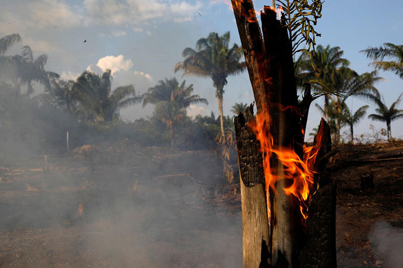 incendio-amazonas-reuters