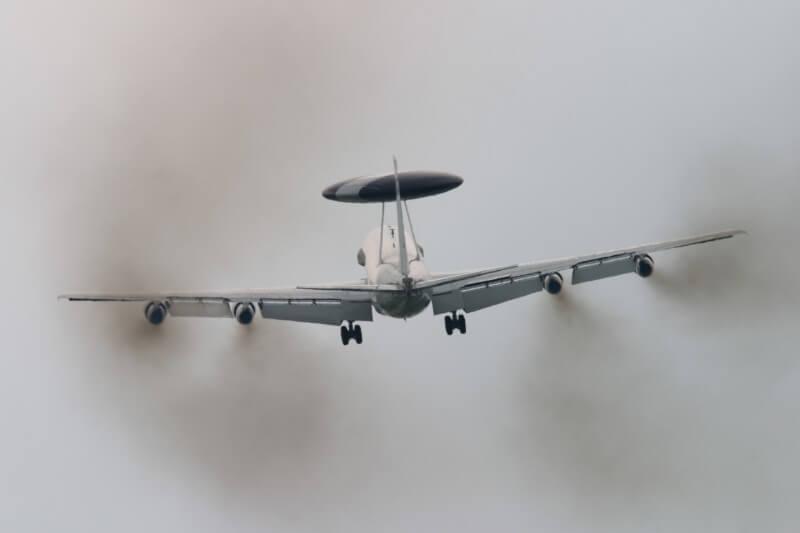 Se quiere duplicar el impuesto de vuelos a corta distancia para ayudar a cumplir los objetivos de reducción de gases de efecto invernadero