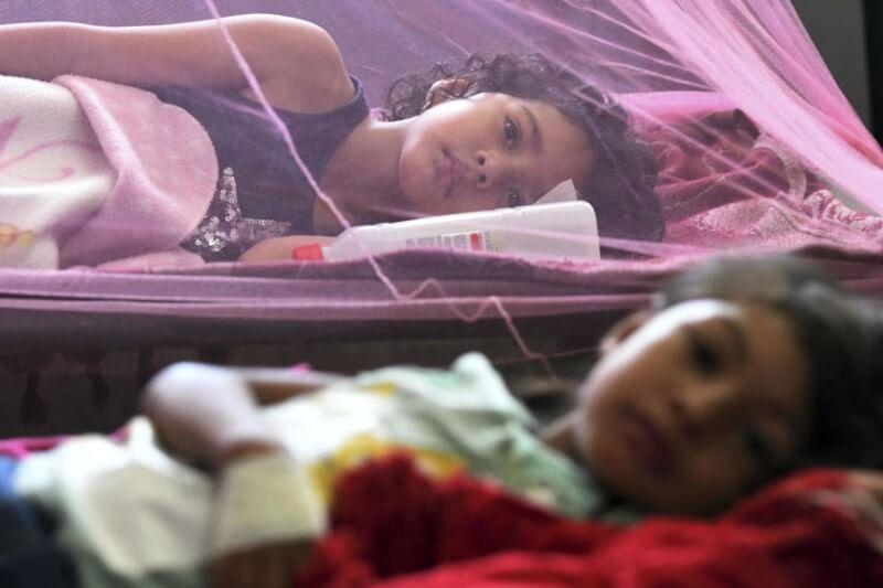 El virus ha dejado 150 muertos y más de 177,000 casos entre el sur de México y el istmo centroamericano.