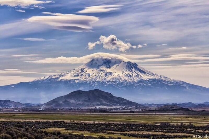 La cumbre surge tras el Informe Especial del IPCCsobre el océano y la criosfera en un clima cambiante, que incluye las áreas de alta montaña.