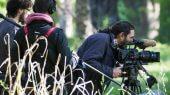 Esta productora realiza documentales educativos para concientizar a las personas sobre las distintas problemáticas ambientales en la actualidad.